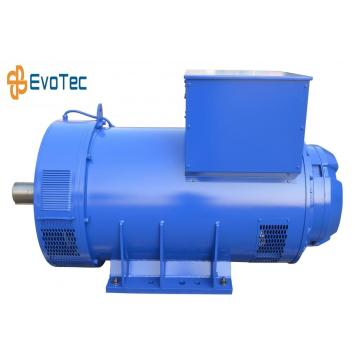 Low Voltage Brushless Marine Generator