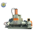 12L Rubber Kneaders Machine Production Mixing Machine