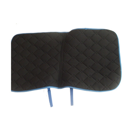 saddle pad lining