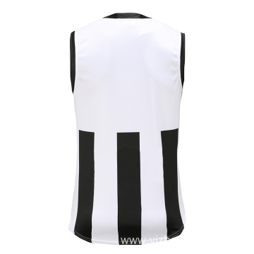Mens Dry Fit Soccer Wear Vest