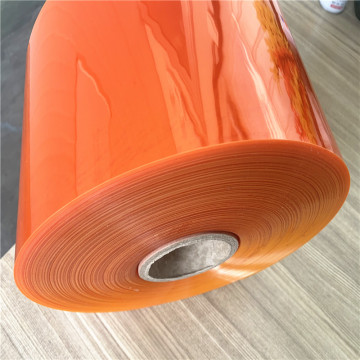 electronics anti-Static barrier APET packaging film