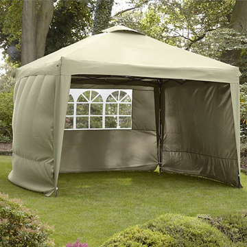Tent manufacturer custom tent foldable gazebo