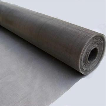 31 micron stainless steel wire mesh