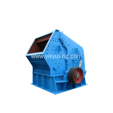Hard rock gold mining equipment jaw crusher PE750x1060