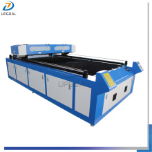 1300*2500mm Metal Laser Cutter Machine to Cut 1.5mm Stainless Steel