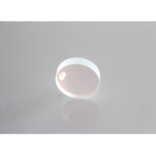 Dielectric Mirror for Sale with Hole