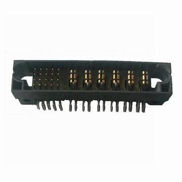 7.62MM 6P Power+20P Signal Female Power Connector