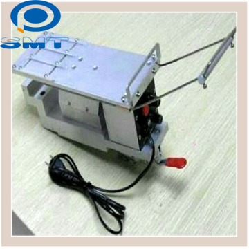 JUKI STICK FEEDER 220V POWER