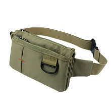 Colorful Tactical Fanny Waist Pack Tool Belt Bag