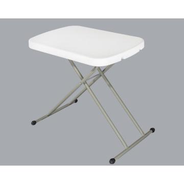 wholesale small white granite folding table