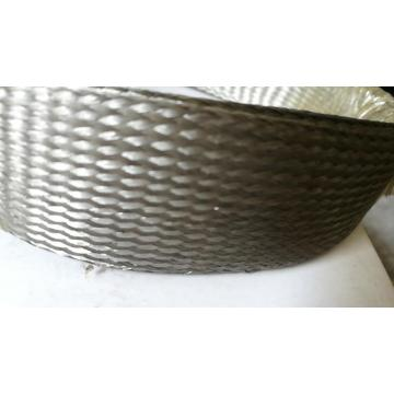 1/4'' Flexible Stainless Steel Sleeve