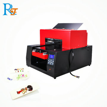 Refinecolor coffee maker images