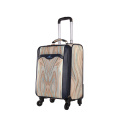 hot sale travel luggage popular  trolley luggage