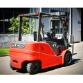 4.5 T Electric Forklift