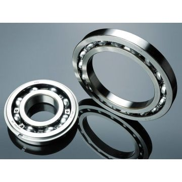 Deep Groove Ball Bearing (61803)
