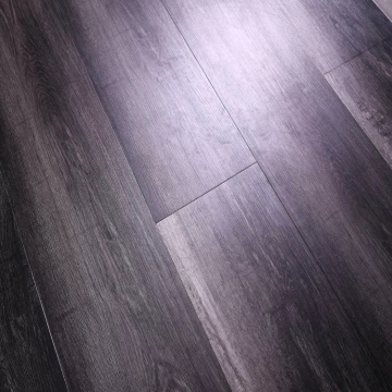 Rigid Core Unilin Click OEM Spc Vinyl Flooring