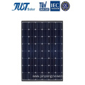 High quality 170W mono solar panels for Home use