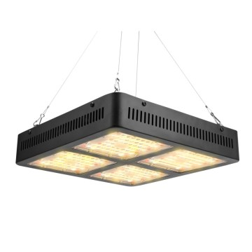 230W Daisy Chain Led anwụ Window