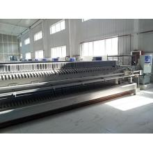 400t/d Oil Refining Production Line