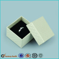 New Custom Packaging Earring Box Gift Boxes