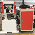 Metal NC Servo Feeder Machine