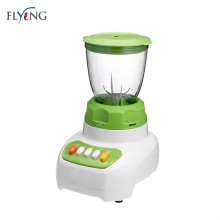 The Type Price Of Energy Meat Food Grinder