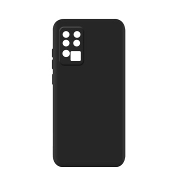 For Oukitel C21 Case Cover Soft TPU Silicone For Oukitel C21 Phone Case Back Cover Protective Bag