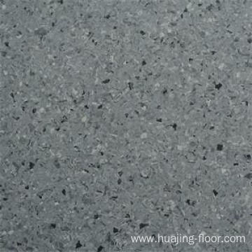 wholesale T grade wear resistance pvc flooring sheet