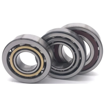 Angular contact ball bearing 71902 15*28*7mm