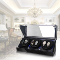 Best automatic watch winder