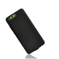 Huawei P10 portable full capacity charger case