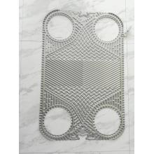 TS20 Heat Exchanger  Plate  For Sales