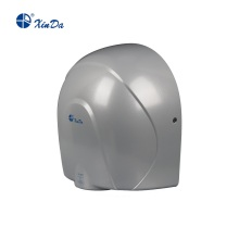 special motor hand dryer for toilet