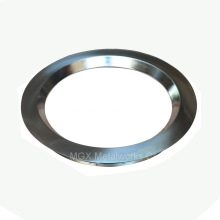 Porthole Window For Food Processing Room Doors