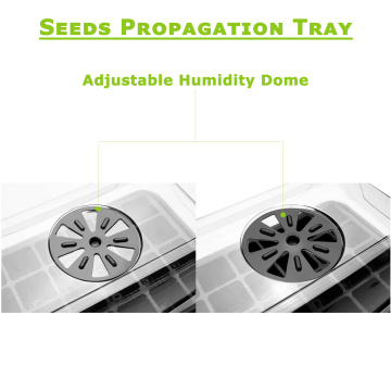 Seedling Heat PadLarge Seedling Heat MatSeed Bero Pad