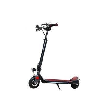 16 inch Folding Electric Bike for Adult