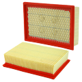 Ford Escape PU Air Filter