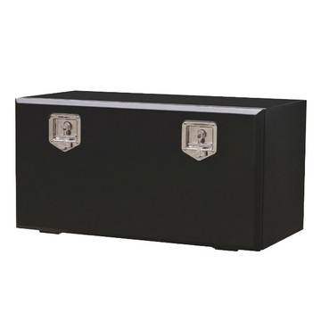 Rust Resistant Waterproor Heavy Duty Metail Tool Box