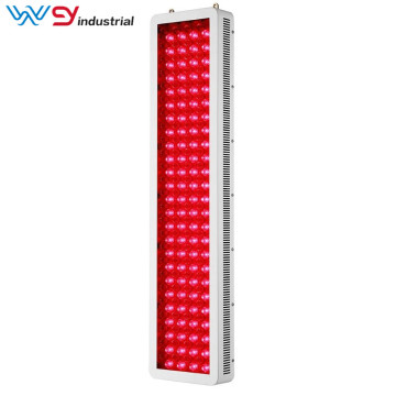 1000w Full Body Therapy Infrared Led Therapy Light