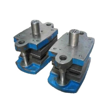 Factory direct sales OEM Hardware mould