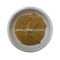 7% 25% glycyrrhizic acid glycyrrhizin licorice root extract