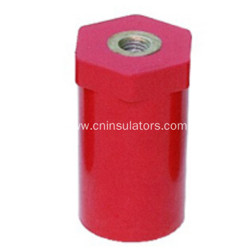 SB Series Bus Bar Insulator