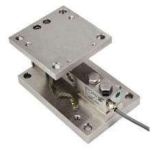 Weighing Equipment Stainless Steel Laser Welding Module