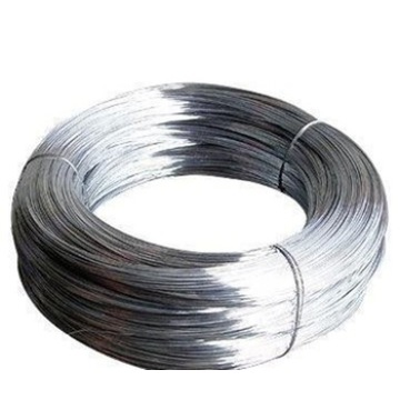 2017 New Product Gr2 titanium wire