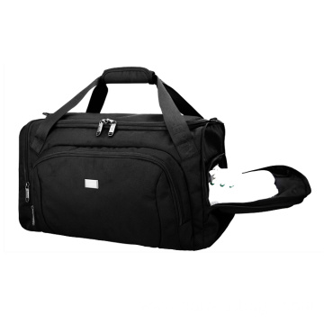 New luggage travel bag Promotion sports bag