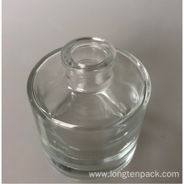 100ml Aromatherapy Glass Bottle
