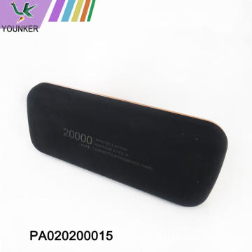 Powerful Power Bank, 5V/2.1A Output, 8-9 Hours Charging Time, Universal Battery Charger