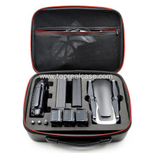 Hardshell carrying bag for DJI mavic air