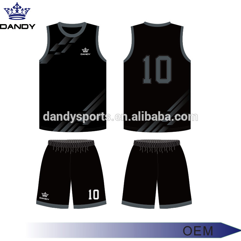 custom reversible basketball jerseys