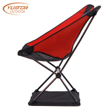 Portable Compact Ultralight Folding Camping Chair